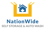 NationWide Self Storage & Express AutoSpa