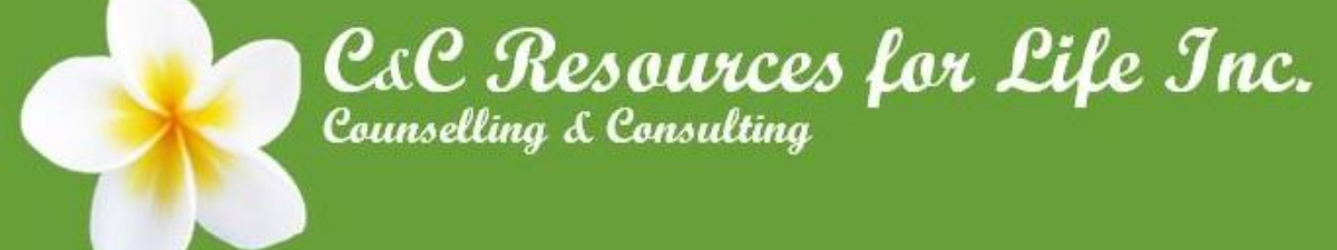 C & C Resources For Life Inc.