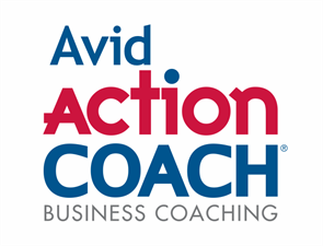 Avid ActionCOACH Business Coaching
