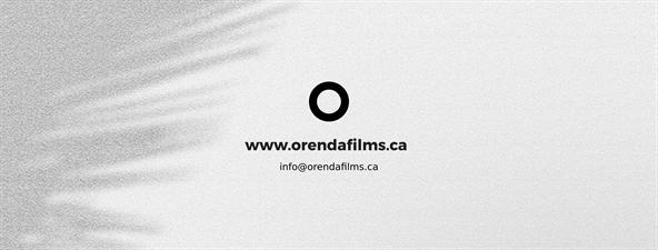 Orenda Films