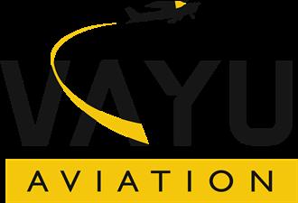 Vayu Aviation Ltd.