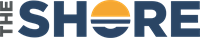 Gallery Image TheShore_Logo_C.png