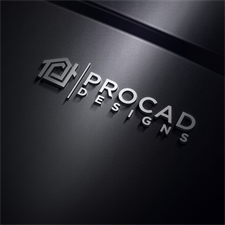 ProCad Designs Ltd.