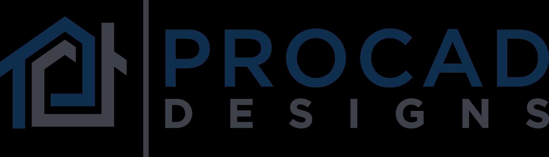ProCad Designs Ltd.