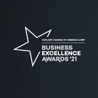 Kamloops Chamber & MNP Business Excellence Awards Nominees Announced