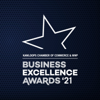 35th Annual Business Excellence Awards Finalists Announced