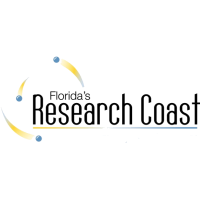 Florida's Research Coast Legislative Conference