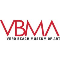 Virtual Business After Hours sponsored by Vero Beach Museum of Art