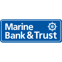 Virtual Business At Breakfast sponsored by Marine Bank & Trust