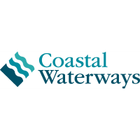 Virtual Business After Hours sponsored by Coastal Waterways