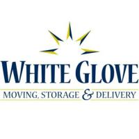 Virtual  Business at Breakfast sponsored by White Glove Moving and Storage