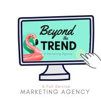 October Virtual Business After Hours sponsored by Beyond the Trend
