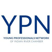 YPN After Hours