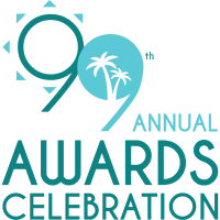 99th Annual  Awards Celebration