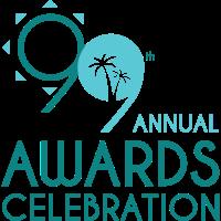99th Annual  Awards Celebration