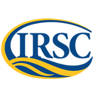August 18 Business At Breakfast, sponsored by IRSC