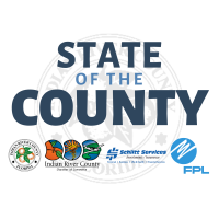 2021 State of the County Luncheon