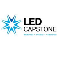 LED Capstone-Residential & Commercial Lighting & Fans