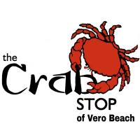 The Crab Stop Seafood Bar & Grill II - Vero Beach