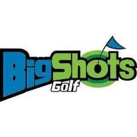 BigShots Golf - Vero Beach