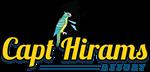 Capt Hirams Resort