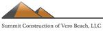 Summit Construction of Vero Beach, LLC