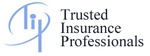 Trusted Insurance Professionals, LLC.