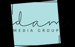 Adams Media Group