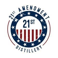 21st Amendment Distillery