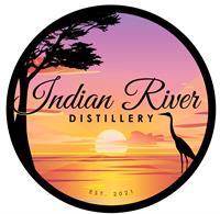 Gallery Image indian-river-distillery-logo-color.jpg