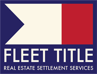 Gallery Image Fleet_Title_Logo.png