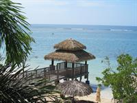 Room with a view, Jamaica