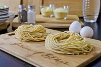 Garden Of Esther Spaghetti, Fresh Pasta