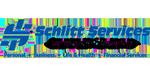 Schlitt Services