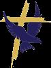 St. Helen Catholic School