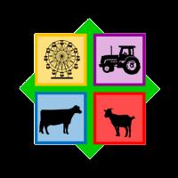Platteville Dairy Days Meeting