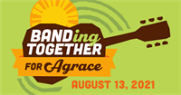 BANDing Together for Agrace
