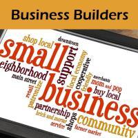 Business Builders