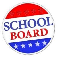 School Board Candidate Meet & Greet