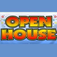 "Open House - Council Bluffs CVB's ""Bring It to CB"" program"