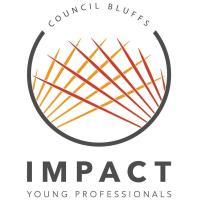 Impact CB - Speed Networking