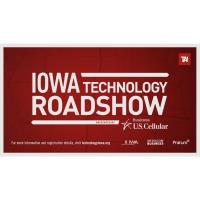 Iowa Technology Roadshow