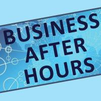 Business After Hours - RESCHEDULED