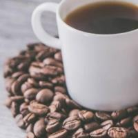 Coffee & Contacts - RESCHEDULED
