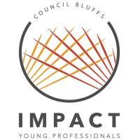 Impact CB - Lunch & Learn