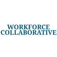 April - Workforce Collaborative - Lunch & Learn