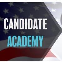 Candidate Academy - Communications Strategy