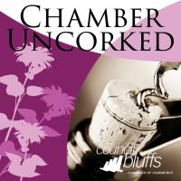 Chamber Uncorked