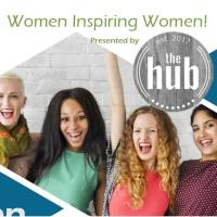 Women Inspiring Women - Building Up Women
