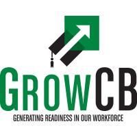 GrowCB Celebration - The Hub